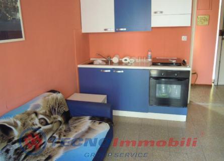 Appartamento Torino foto 4