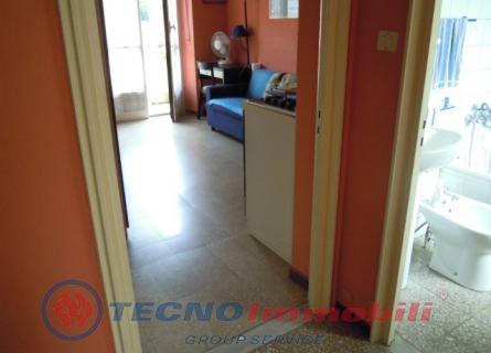 Appartamento Torino foto 6