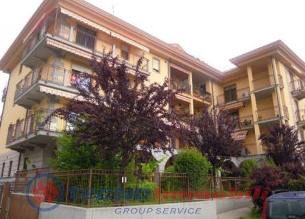 Appartamento Chivasso foto 1