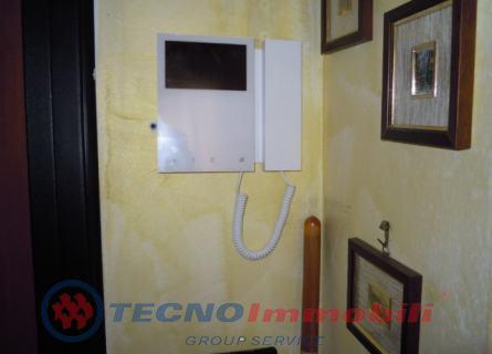 Appartamento Chivasso foto 8