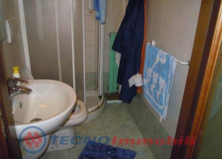 Appartamento Chivasso foto 10