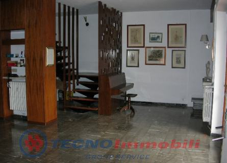 Appartamento Pino Torinese foto 1