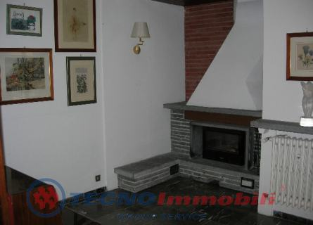 Appartamento Pino Torinese foto 2