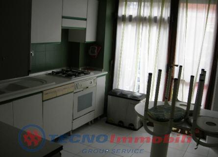 Appartamento Pino Torinese foto 4