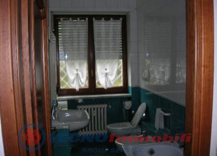 Appartamento Pino Torinese foto 6