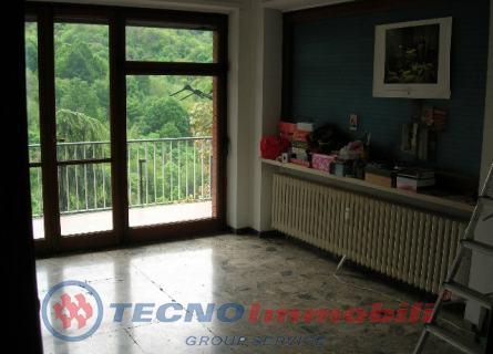 Appartamento Pino Torinese foto 10