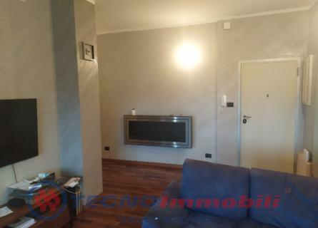 Appartamento Torino foto 7