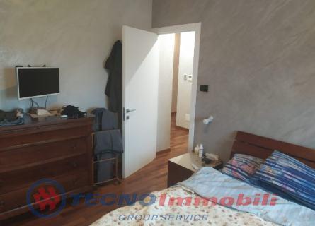 Appartamento Torino foto 10