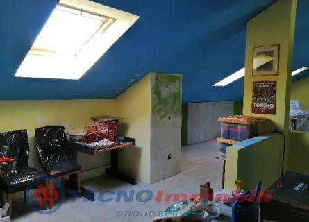 Appartamento Chieri foto 9