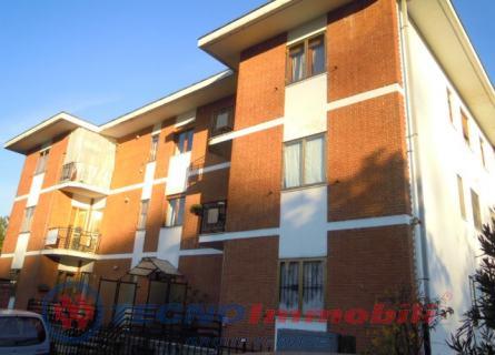 Appartamento Sangano foto 1
