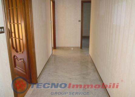 Appartamento Sangano foto 2