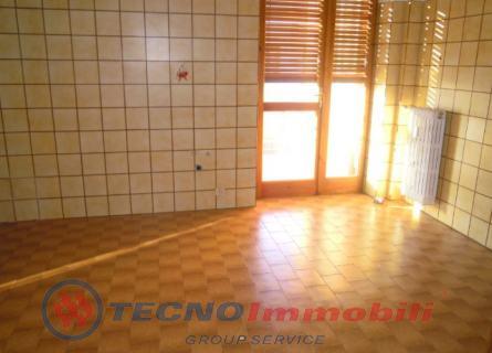 Appartamento Sangano foto 3