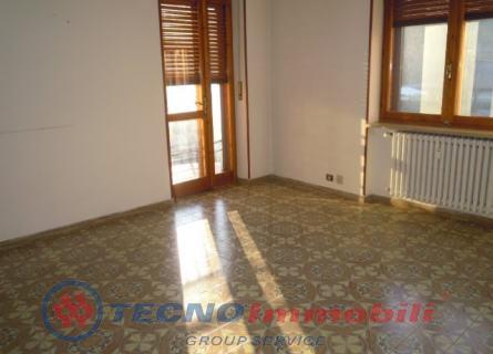 Appartamento Sangano foto 6