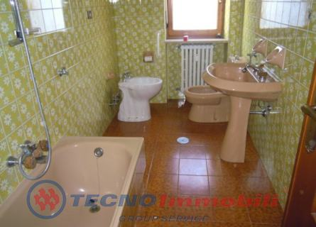 Appartamento Sangano foto 7