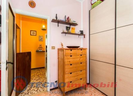 Appartamento Torino foto 3