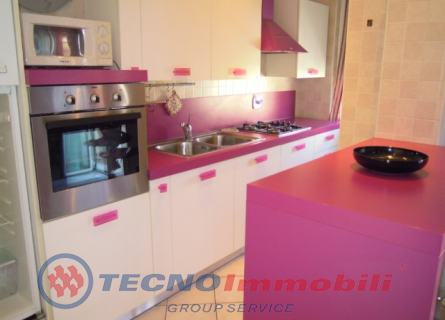 Appartamento Torino foto 2