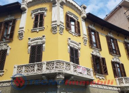 Appartamento Torino foto 1