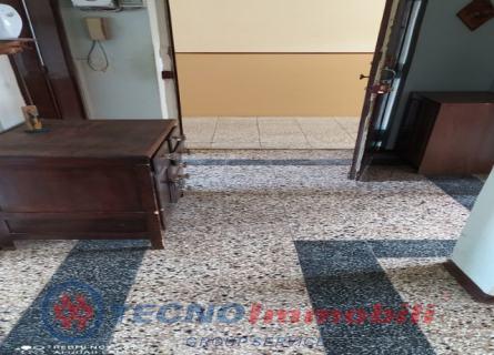 Appartamento Lanzo Torinese foto 5