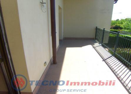 Appartamento San Maurizio Canavese foto 8