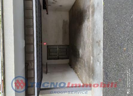 Appartamento Ciriè foto 9