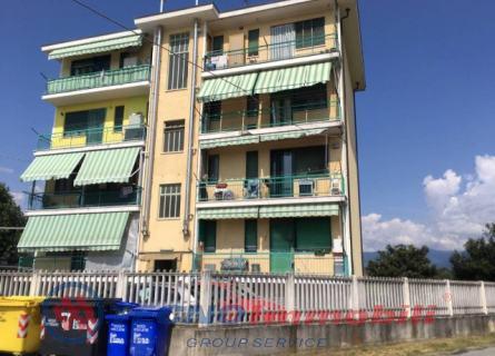 Appartamento Villanova Canavese foto 10
