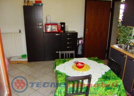 Appartamento Ciriè foto 8