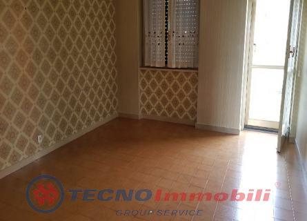 Appartamento Mathi foto 3