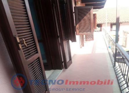 Appartamento Balangero foto 2
