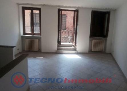 Appartamento Balangero foto 4