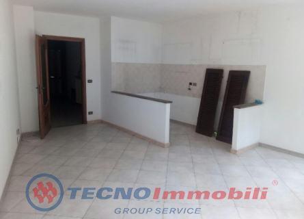 Appartamento Balangero foto 5