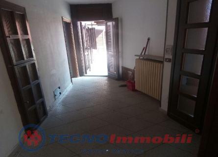 Appartamento Balangero foto 6