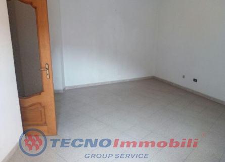 Appartamento Balangero foto 7
