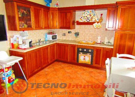 Appartamento Villanova Canavese foto 1