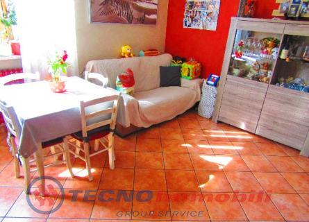 Appartamento Villanova Canavese foto 2