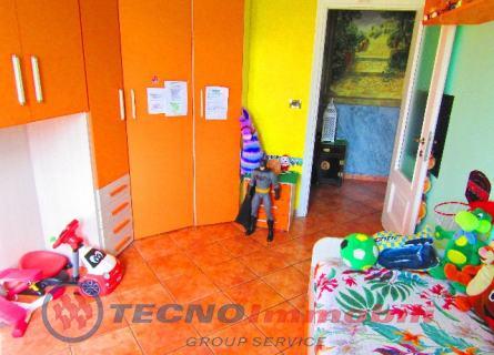 Appartamento Villanova Canavese foto 3