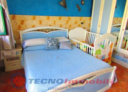 Appartamento Villanova Canavese foto 4