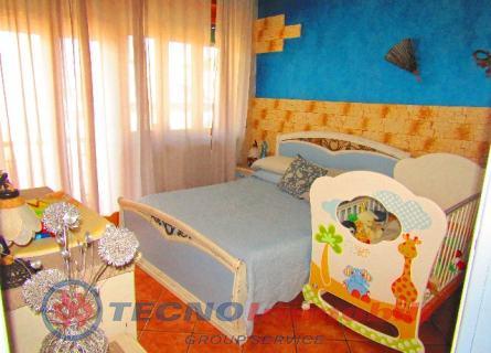 Appartamento Villanova Canavese foto 5