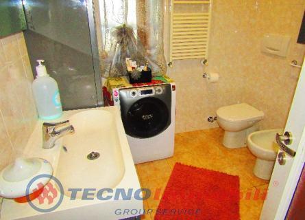 Appartamento Villanova Canavese foto 6