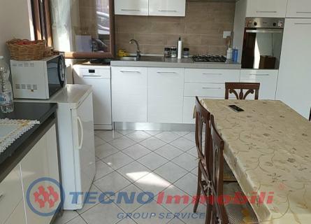 Appartamento Nole foto 2