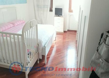 Appartamento Nole foto 6
