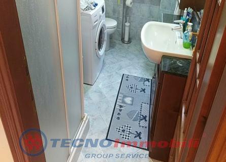 Appartamento Nole foto 7