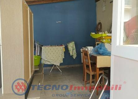 Appartamento Nole foto 9