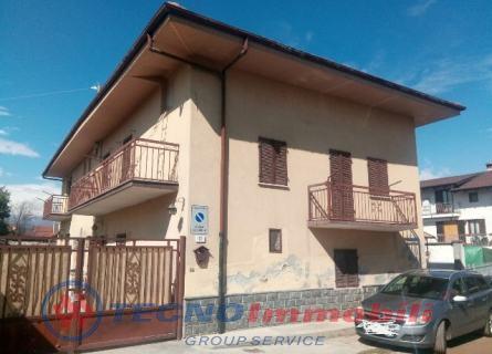 Casa indipendente Nole foto 1