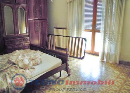 Appartamento Ciriè foto 6