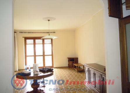 Appartamento Ciriè foto 10