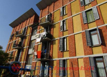 Appartamento San Maurizio Canavese foto 9