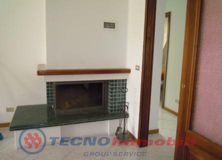 Appartamento Fiano foto 3