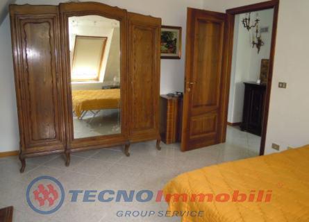 Appartamento Fiano foto 7