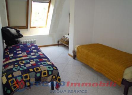 Appartamento Fiano foto 8