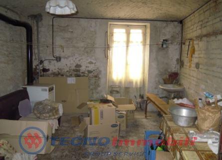 Casa semi-indipendente Balangero foto 4